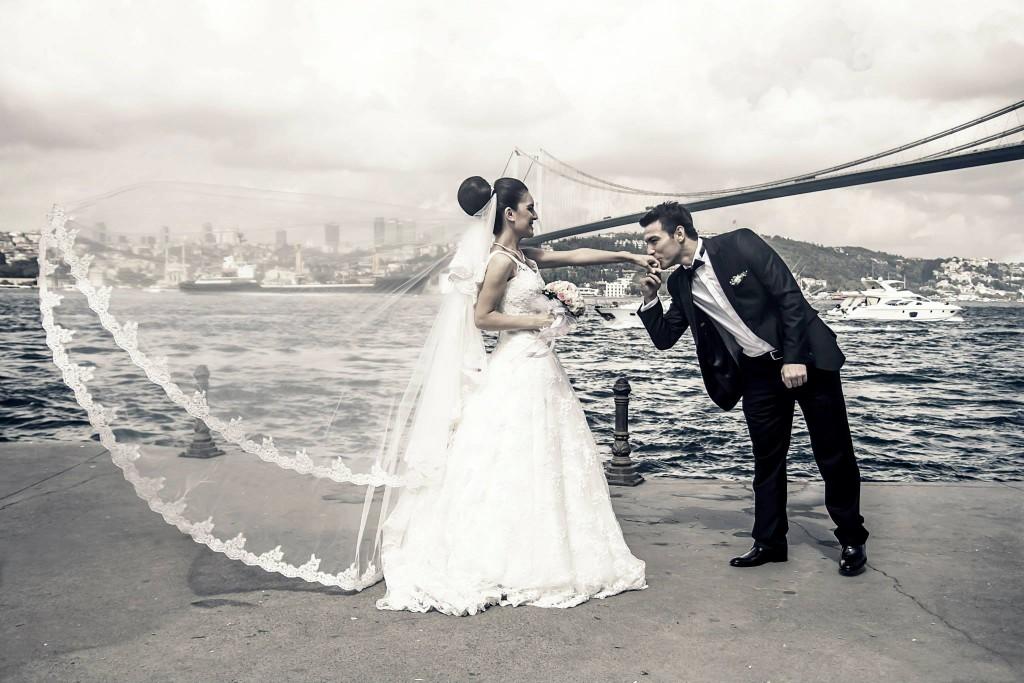 Ayse-ve-Sukru_Düğün_resmi