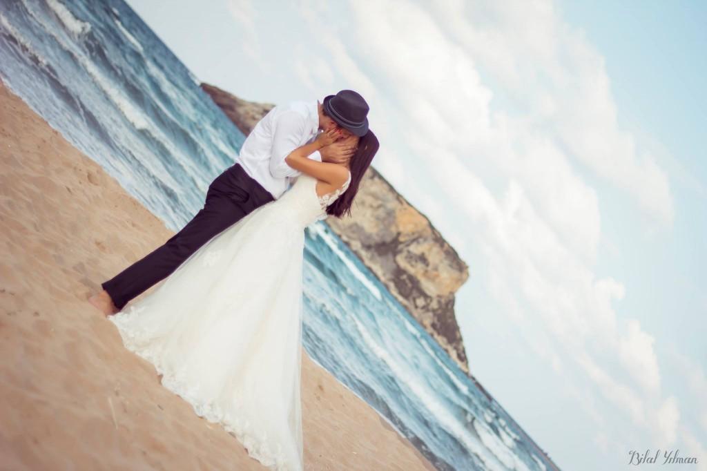 Burçin_Emre_Düğün_Sonrası_Çekim_3