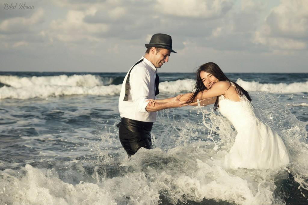 Burçin_Emre_Düğün_Sonrası_Çekim_0
