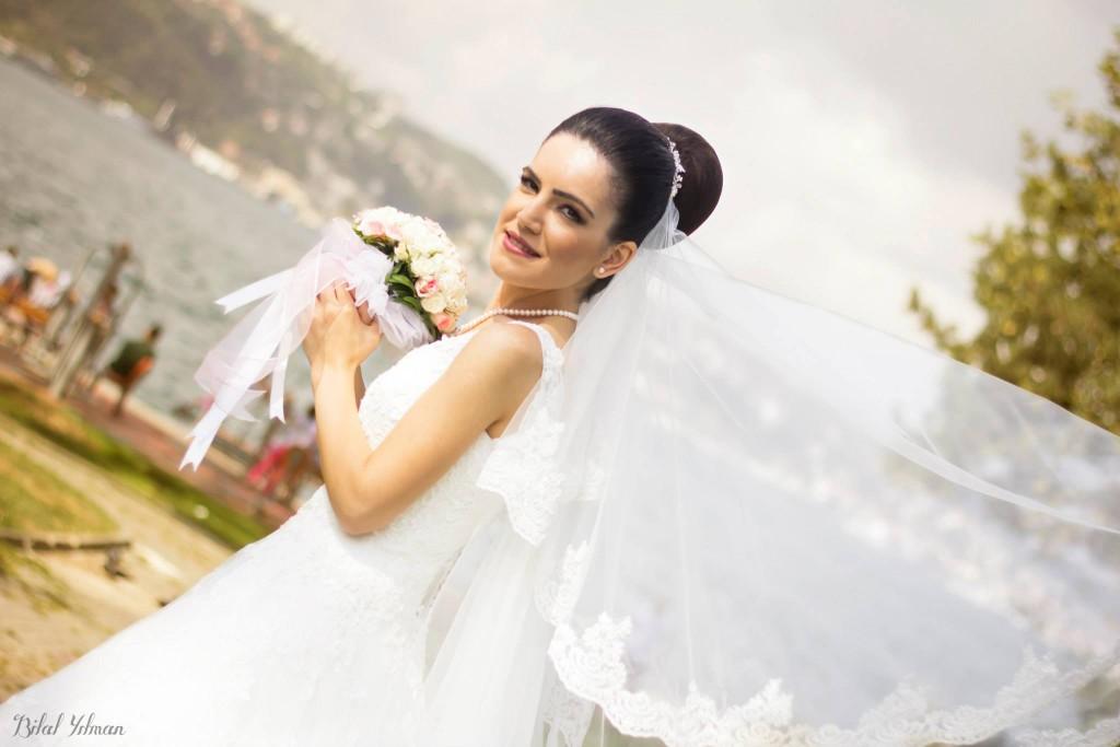 ayse_zeren_düğün_foto_1
