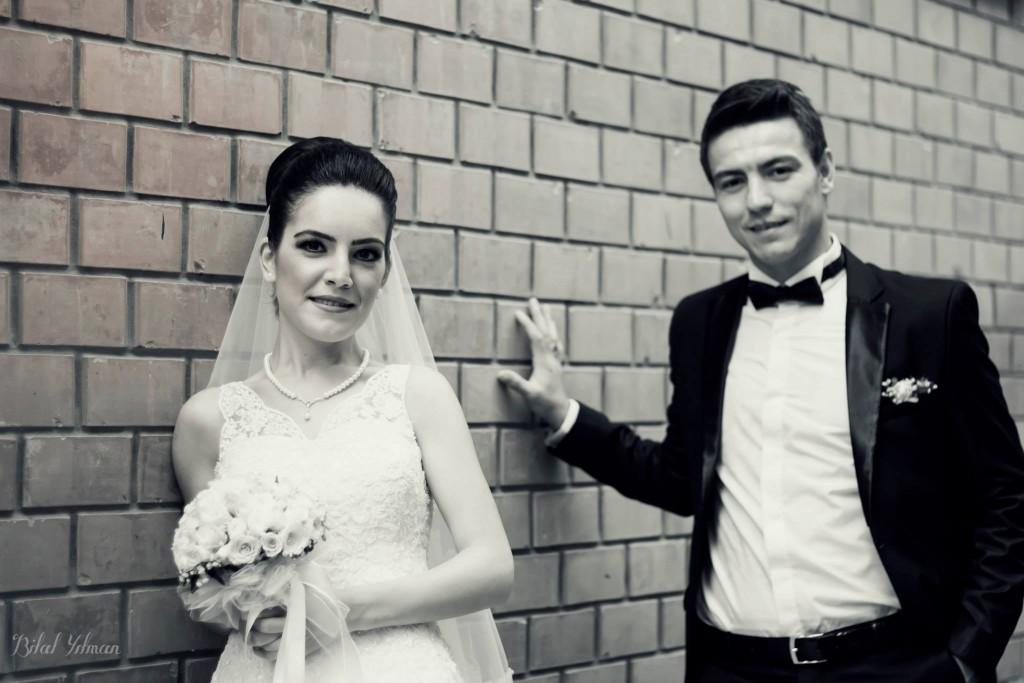 ayse_zeren_tınmaz_sukru_tınmaz_düğün_foto_2