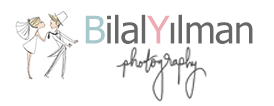 Bilal Yılman Photography