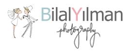 Bilal Yılman Photography