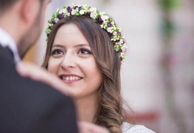 weddingday.istanbul_ayse_nafiz_00