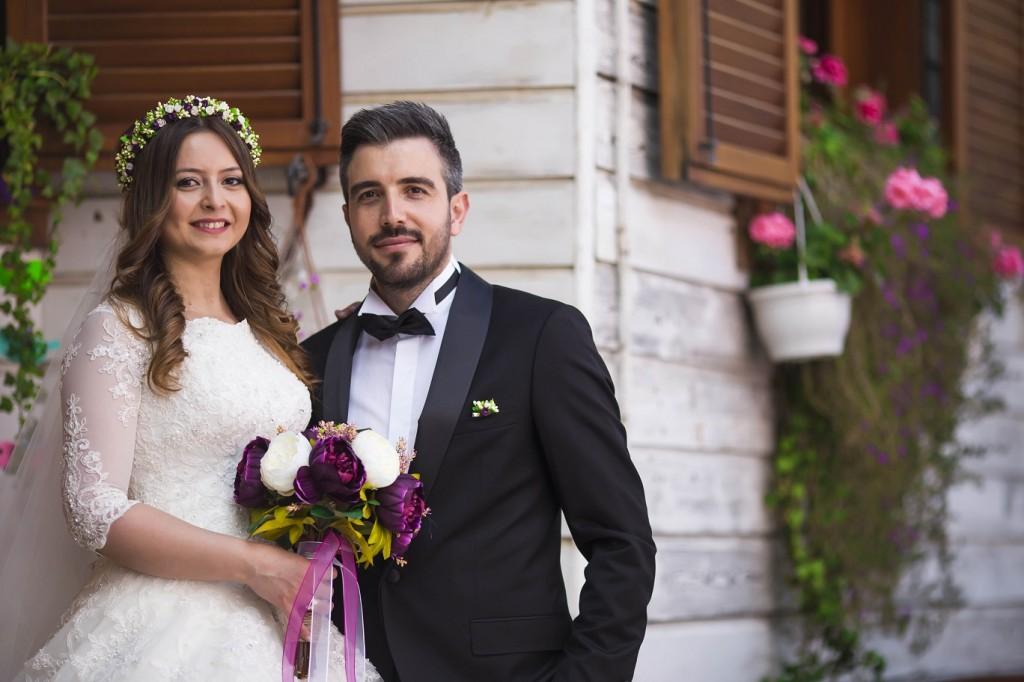 weddingday.istanbul_ayse_nafiz_01