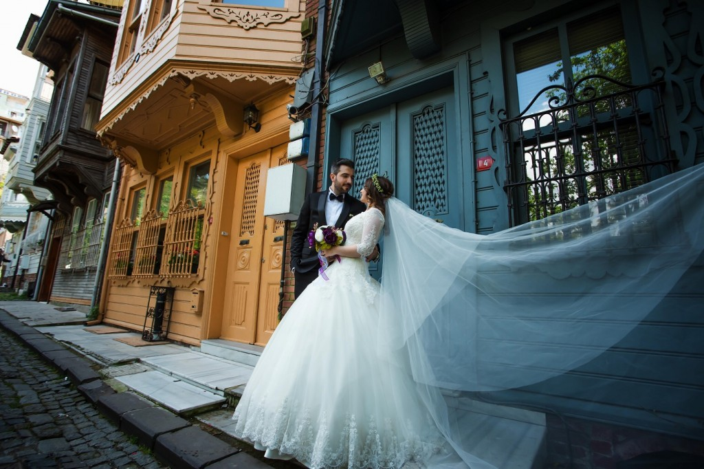 weddingday.istanbul_ayse_nafiz_02