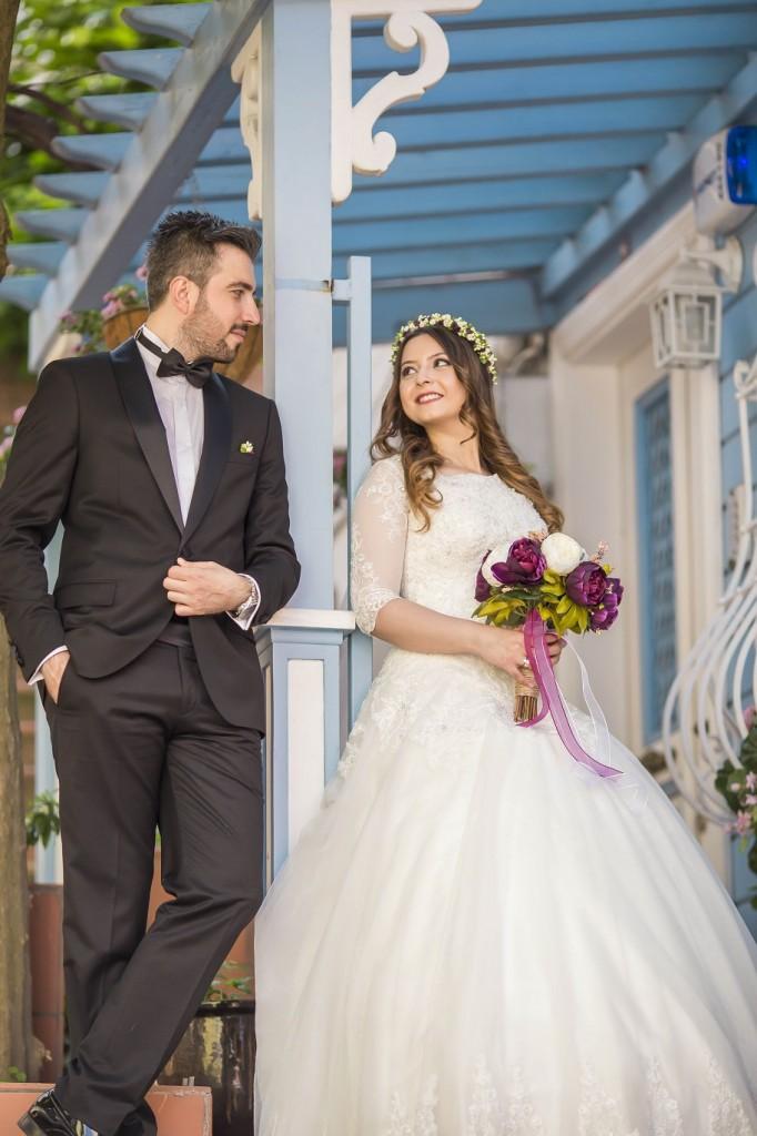 weddingday.istanbul_ayse_nafiz_03