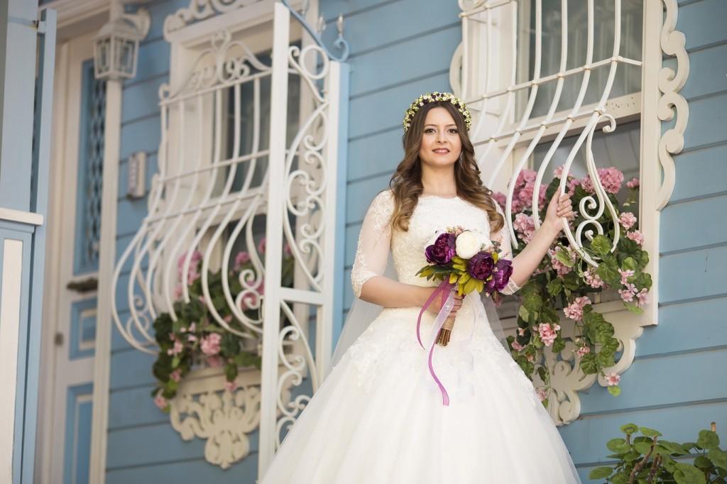 weddingday.istanbul_ayse_nafiz_04