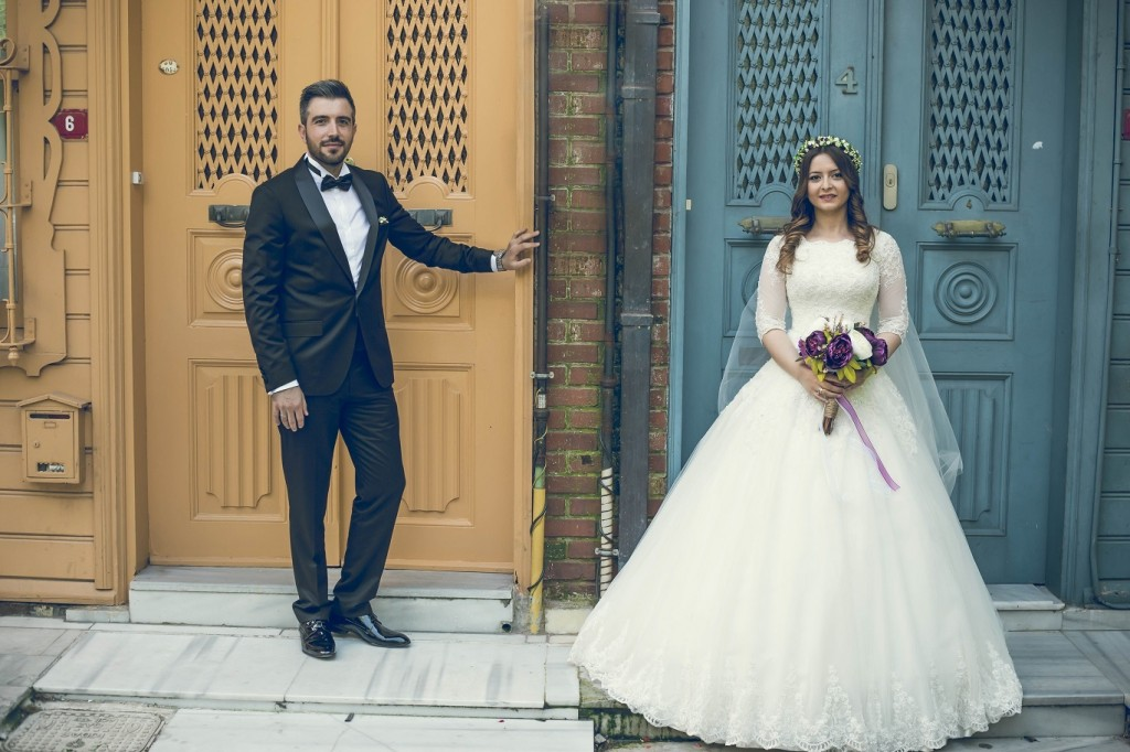 weddingday.istanbul_ayse_nafiz_05