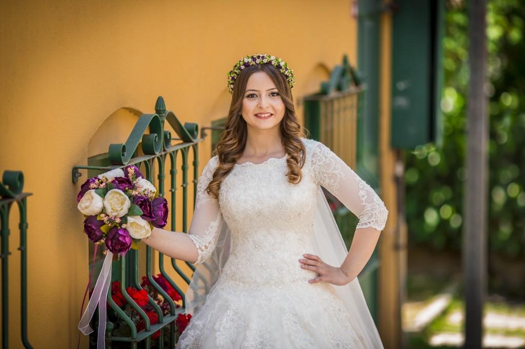 weddingday.istanbul_ayse_nafiz_06
