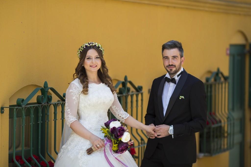 weddingday.istanbul_ayse_nafiz_07