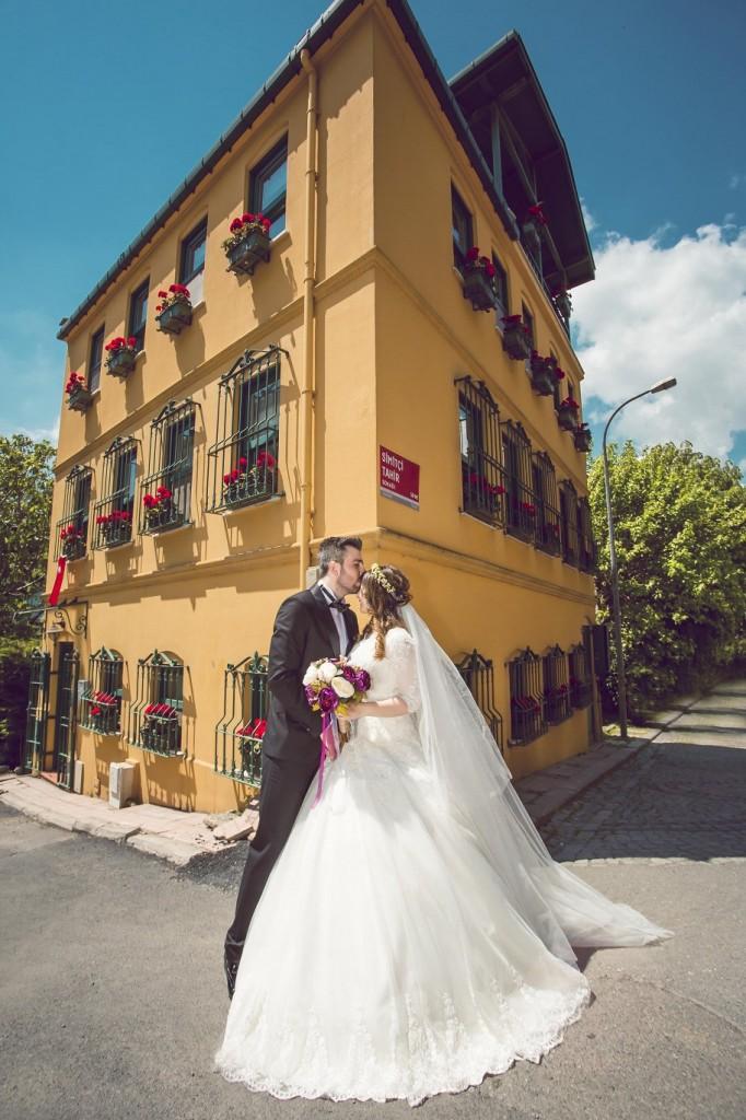 weddingday.istanbul_ayse_nafiz_08