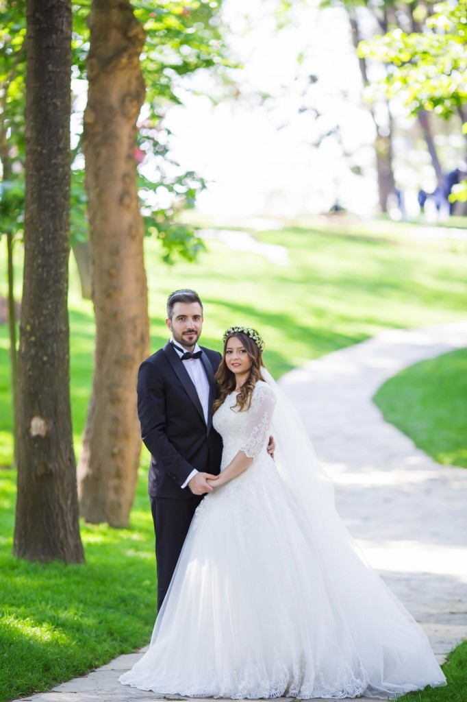 weddingday.istanbul_ayse_nafiz_09