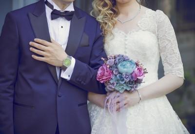 weddingday.istanbul_busra_halil_00
