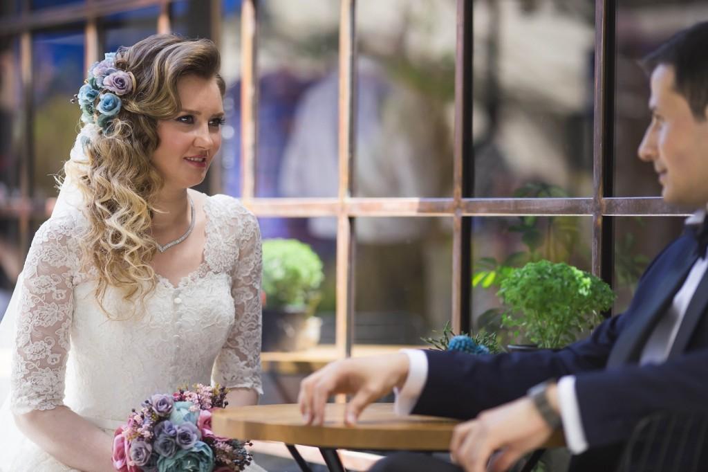 weddingday.istanbul_busra_halil_01