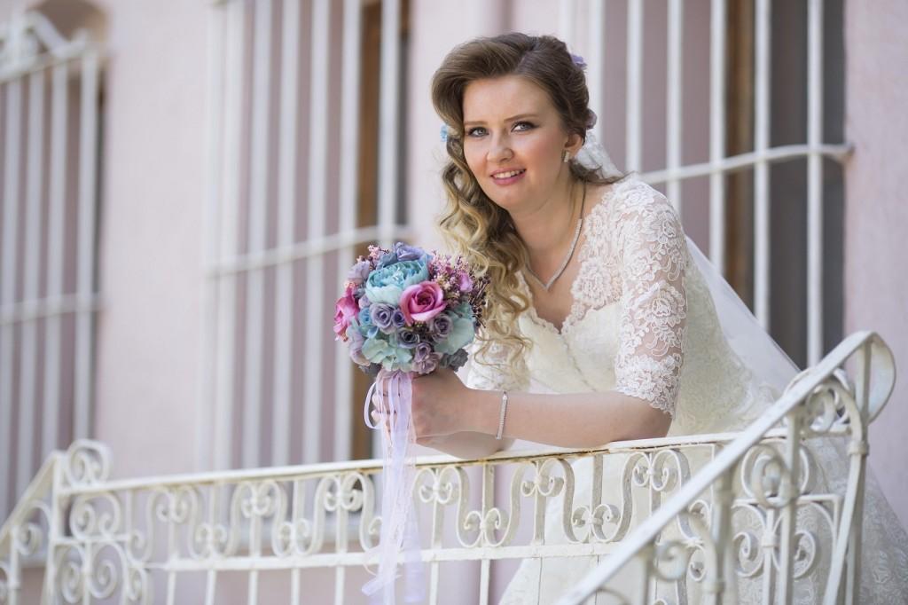 weddingday.istanbul_busra_halil_02