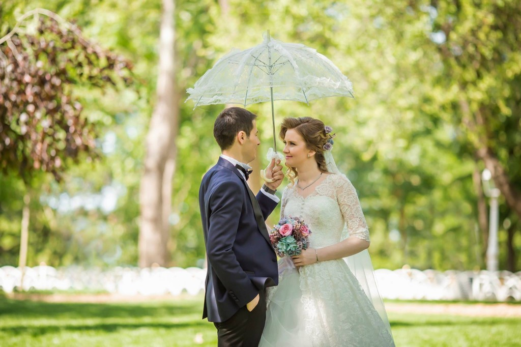 weddingday.istanbul_busra_halil_03