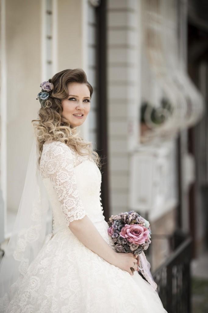 weddingday.istanbul_busra_halil_04