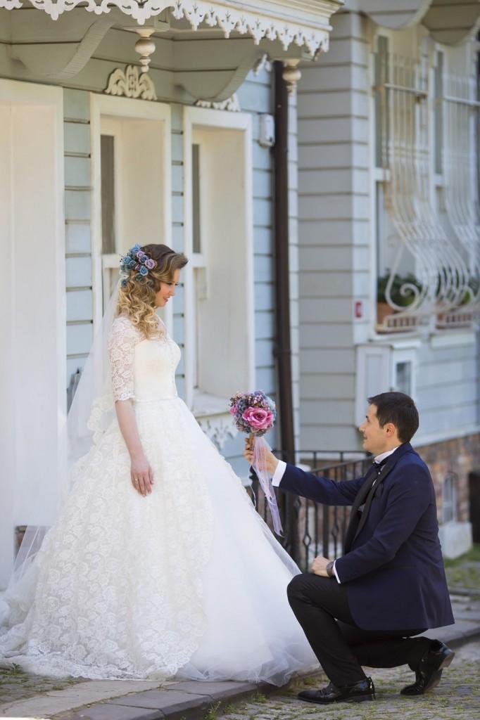 weddingday.istanbul_busra_halil_05
