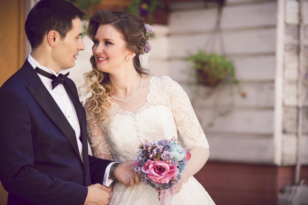 weddingday.istanbul_busra_halil_06