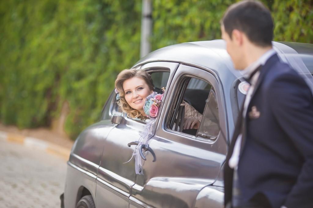 weddingday.istanbul_busra_halil_07