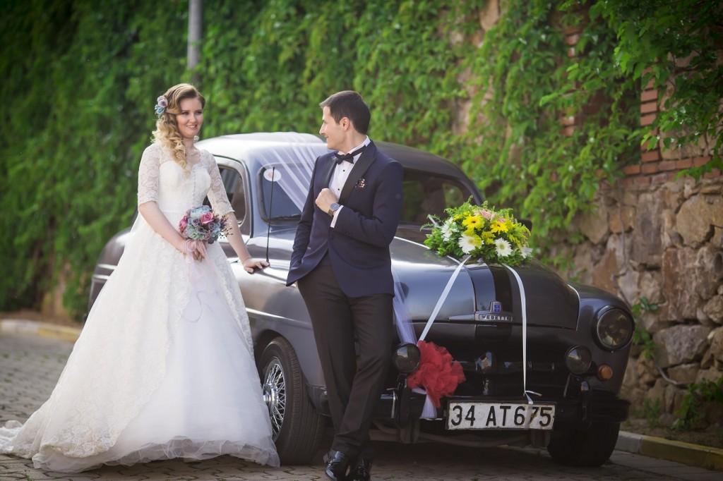 weddingday.istanbul_busra_halil_08