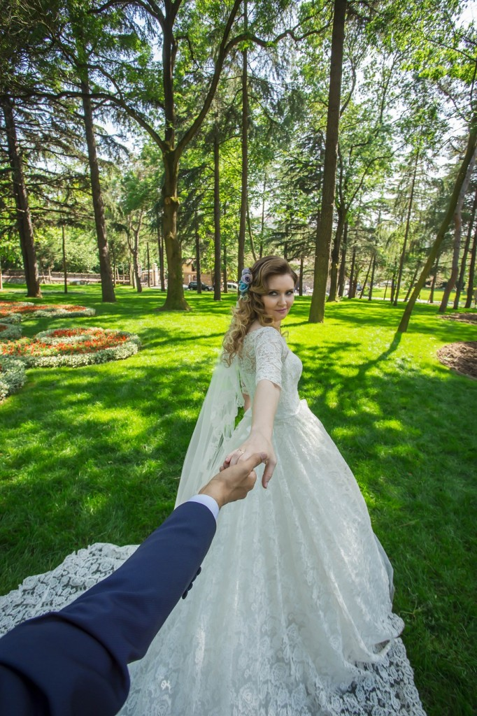 weddingday.istanbul_busra_halil_09