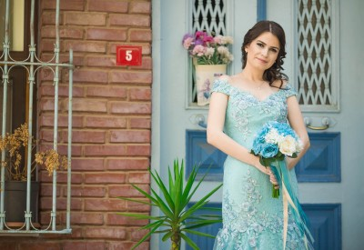 weddingday.istanbul_duygu_zafer00