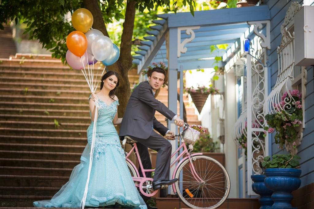 weddingday.istanbul_duygu_zafer01