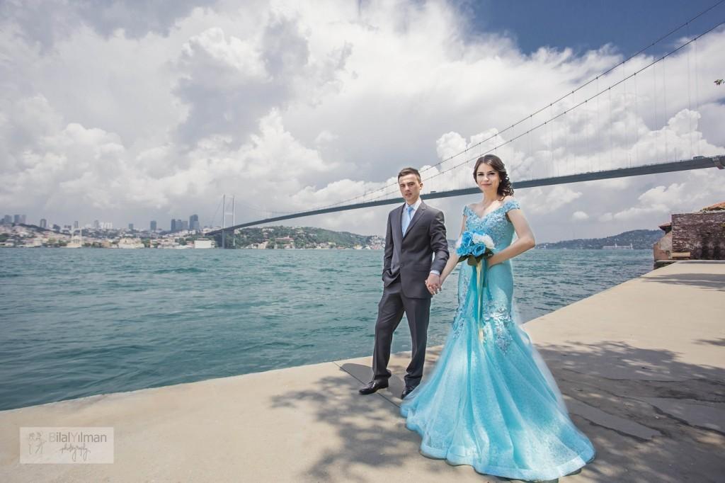 weddingday.istanbul_duygu_zafer02