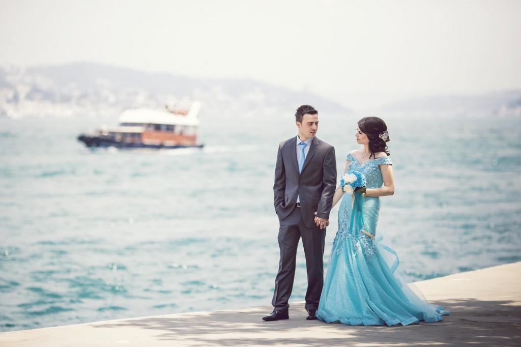 weddingday.istanbul_duygu_zafer03