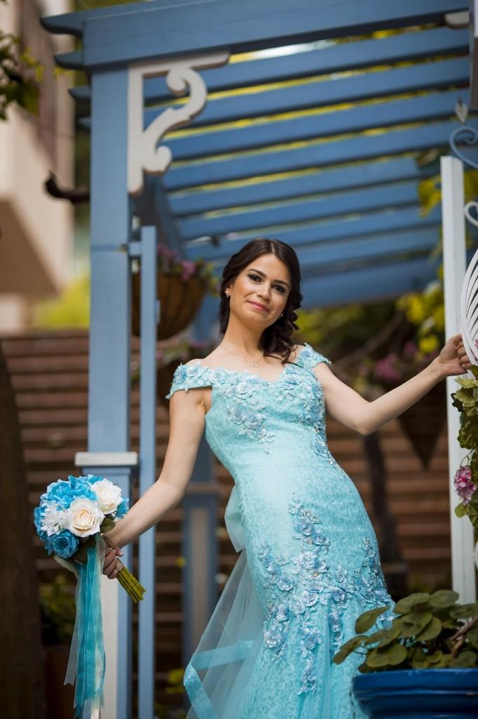 weddingday.istanbul_duygu_zafer04