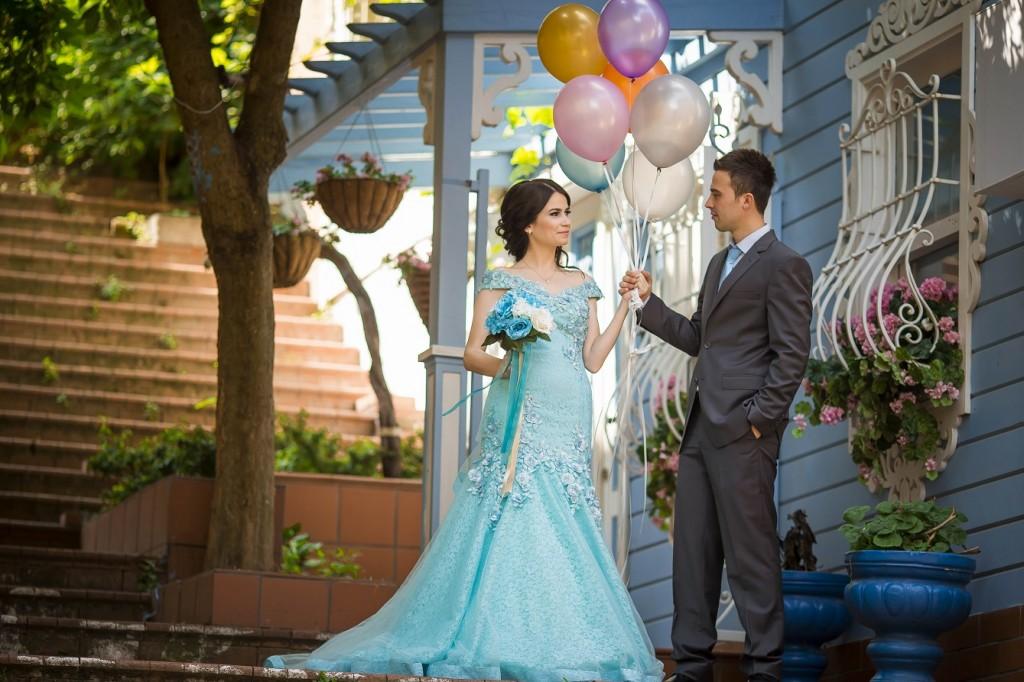 weddingday.istanbul_duygu_zafer05