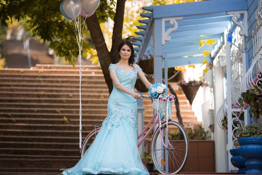 weddingday.istanbul_duygu_zafer06