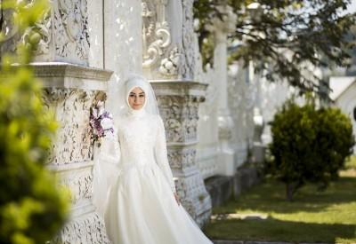 weddingday.istanbul_yasemin_mehmet_00