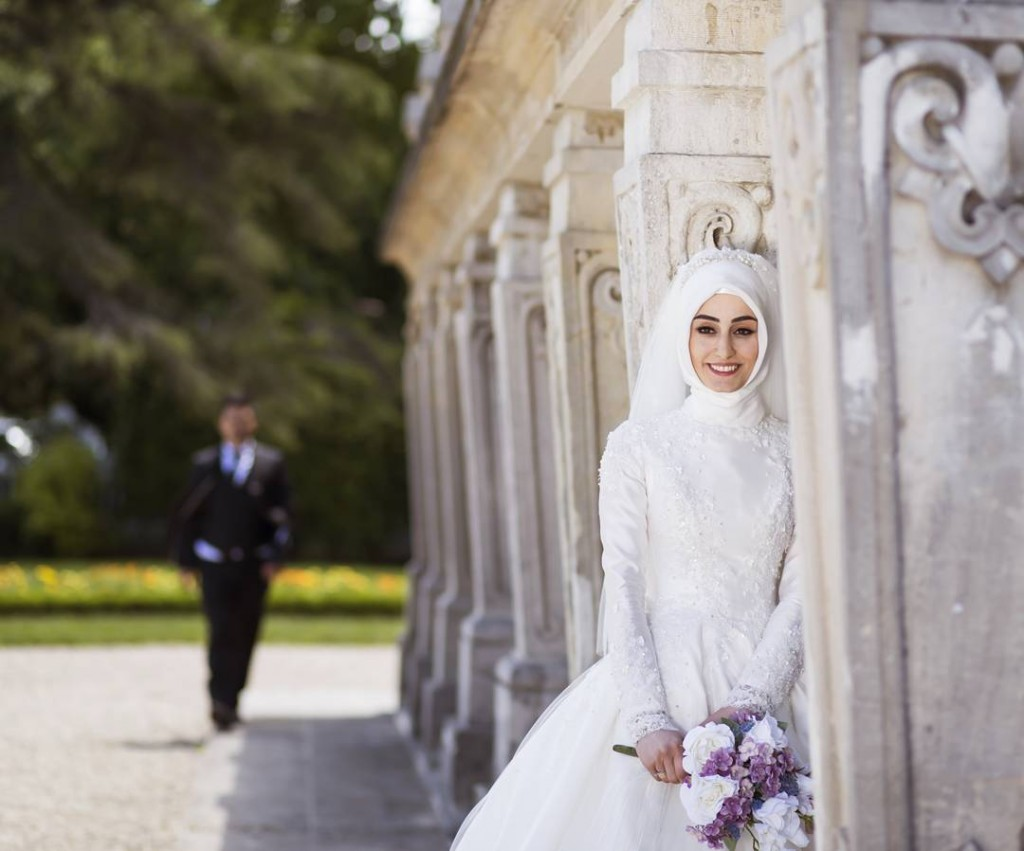 weddingday.istanbul_yasemin_mehmet_01