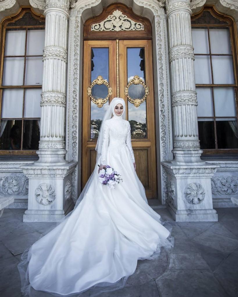 weddingday.istanbul_yasemin_mehmet_02